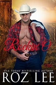 Rockin' O: A Lone Star Honky Tonk Short Story (Lone Star Honky-Tonk Short Story Series Book 3) by [Roz Lee]
