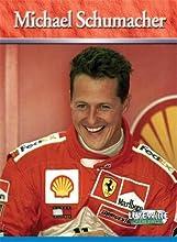 Livewire Real Lives Michael Schumacher