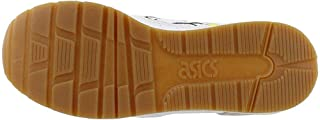 asics animal pack running shoe