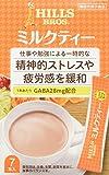 ミルクティー GABA配合 84g