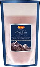 Shan Himalayan Pink Natural Salt Fine Grain Powder, 800g