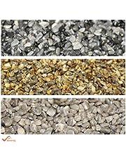 BEKATEQ BK-600EP vloercoating met bindmiddel kleurloos van epoxyhars I steentapijt vloerbedekking | vloeibare kunststof bindmiddel & lijm I voor binnen en buiten