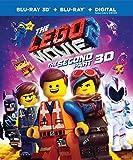 The Peanuts Movie Blu-ray (No 3D) +6x Digital Codes: Peanuts Movie+ALL 5 ICE AGE