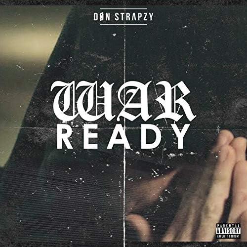 Don Strapzy