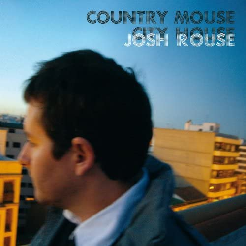 Josh Rouse