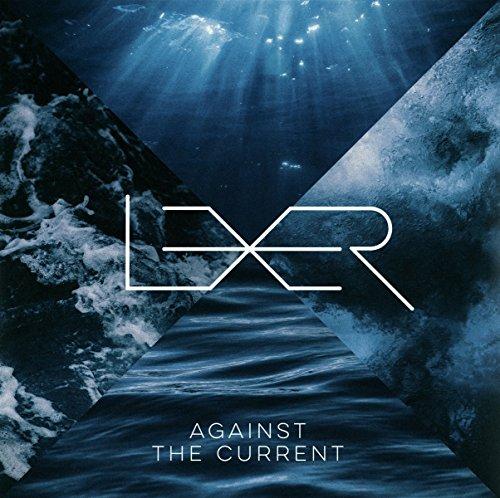 Against the Current [Vinyl LP]