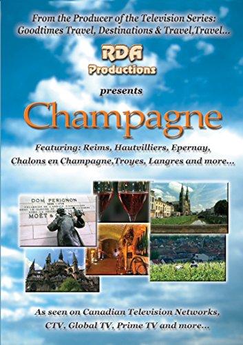 Champagne [OV]