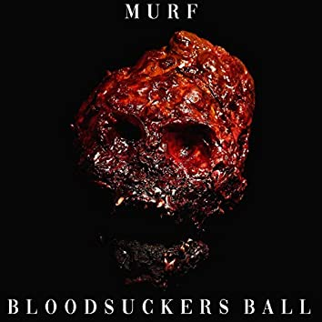 Bloodsuckers Ball
