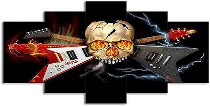 Amazoncom Heavy Metal Bands Wallpapers Hd Wallpaper