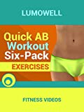 Quick Ab Workout - Six Pack Exercises