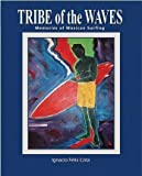 Tribe of the Waves
