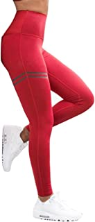 Best workout leggings online india Reviews