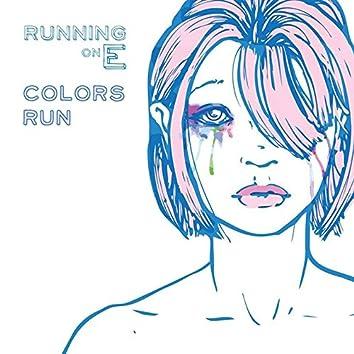 Colors Run