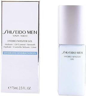 Shiseido Hydro Master- Gel Facial 75ml