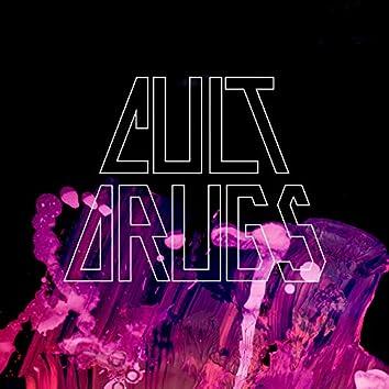 Cult Drugs