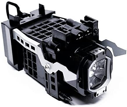 XL-2400 - Lámpara Con Vivienda para Sony KDF-E50A10, KDF-E42A10