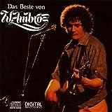 Songtexte von Wolfgang Ambros - Das Beste von Wolfgang Ambros