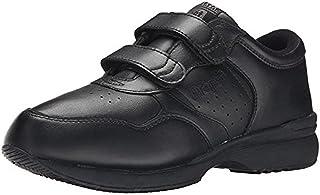 حذاء المشي LifeWalker للرجال من Propét