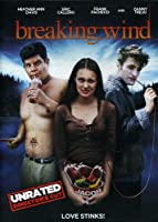 Breaking Wind [DVD]