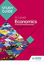 A-Level Economics Study Guide