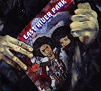 East River Park by Muro (1995-10-30)