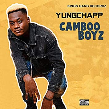 Camboo Boyz