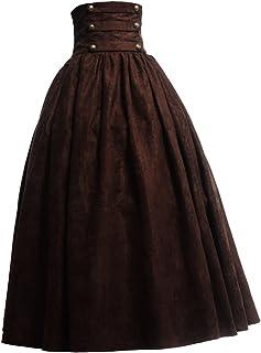 5a835580998966 Amazon.fr : jupe lolita : Vêtements