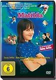 Matilda [Alemania] [DVD]