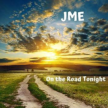 On the Road Tonight