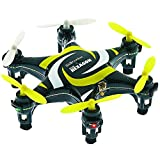 Revell Germany Electric Powered 2.4GHz Radio...