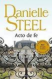 Acto de fe (Best Seller)
