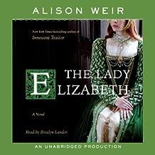 Best the lady elizabeth alison weir Reviews