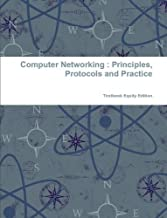 Computer Networking : Principles, Protocols and Practice by Edition, Textbook Equity (March 24, 2014) Paperback