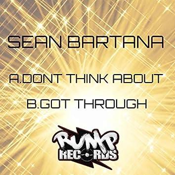 Sean Bartana