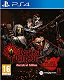 Darkest Dungeon: Ancestral Edition [Edizione: Francia]