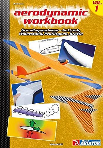 Aerodynamic Volume I