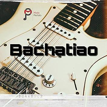 bachatiao FREE