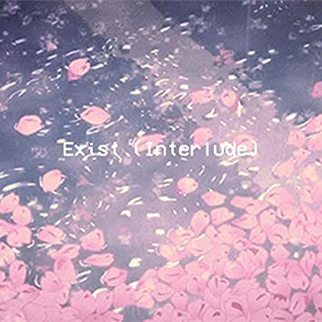 Exist (Outerlude)