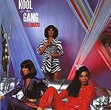 Songtexte von Kool & The Gang - Celebrate!