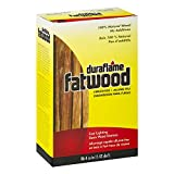 duraflame Fatwood Firelighters, 86.4 cu in