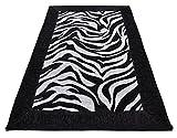 África alfombra cm x 80 cm