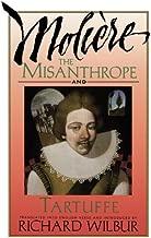 Best the misanthrope richard wilbur Reviews