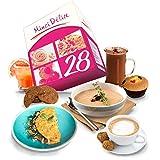 Dieta Dimagrante Iperproteica 28 giorni 66 prodotti 1 shaker e 1 guida offerti- perdita di peso ottimizzata in 4 settimane