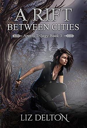 A Rift Between Cities