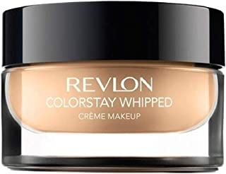 Best revlon colorstay whipped 220 Reviews