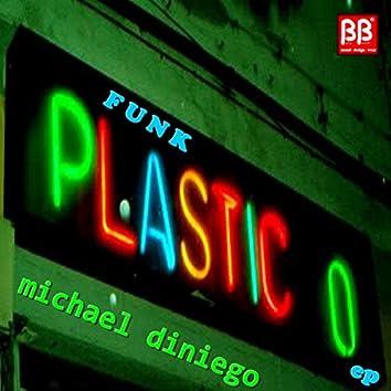 Funk Plastico EP