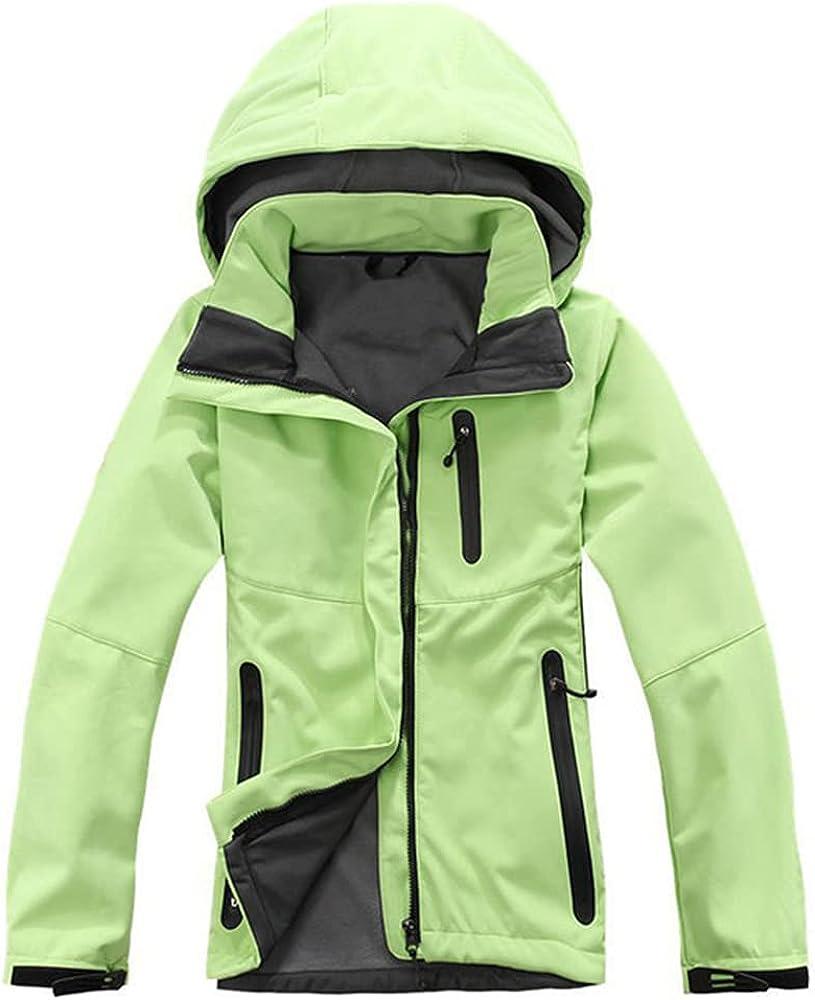 Regular discount High material Autumn Winter Soft Shell Windproof Outdoor Sports Large
