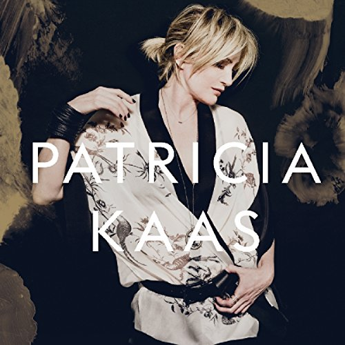 Patricia Kaas [] [Import Allemand]