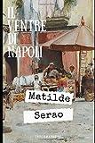 Il ventre di Napoli: Una delle opere più conosciute e apprezzate di Matilde Serao + Piccola biografia e analisi