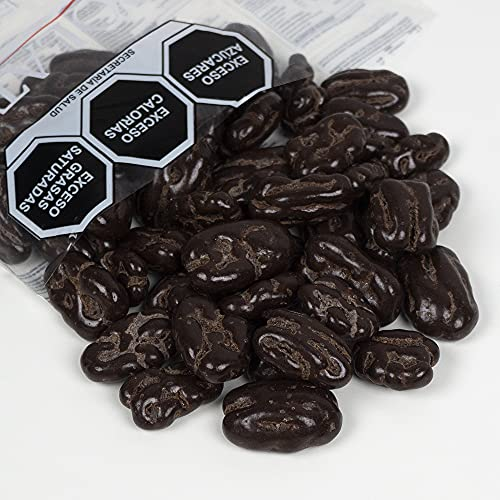 chocolate amargo ferrero rocher fabricante XIOCOLAT XO
